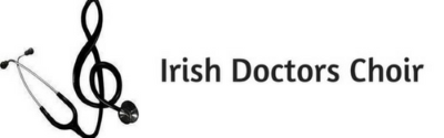 Irish Doctors Choir